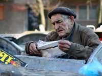 România, pe locul al doilea în UE privind riscul de sărăcie și excluziune socială
