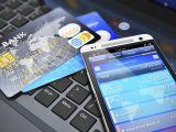România, pe ultimul loc în Europa în privința numărului de persoane care folosesc serviciile de mobile banking