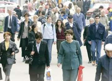 România, pe ultimul loc în UE în privința standardului de viață