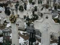 România Pitorească - A MURIT de trei ani, dar este EXECUTAT SILIT pentru o amendă
