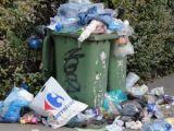 România poate atinge ținta de 50% reciclare deșeuri municipale până în 2020