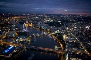România, prezentă la Târgul Internațional de Carte de la Londra