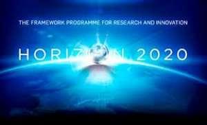 România - prima țară în care a fost lansat programul european de Cercetare, Dezvoltare și Inovare ORIZONT 2020