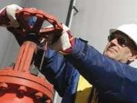 România riscă să piardă peste 500.000 de locuri de muncă dacă liberalizează accelerat piața gazelor