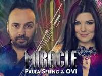 România s-a calificat în finala Eurovision