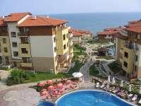 România şi Bulgaria ar putea oferi pachete turistice comune