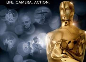 România şi Ungaria, primele ţări care şi-au anunţat filmele propuse pentru Oscar