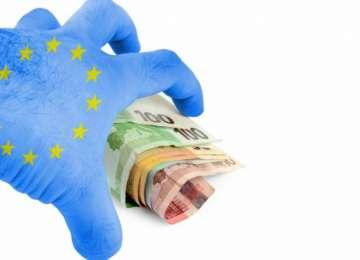 România, singurul stat membru UE cu rată de absorbție sub 60% a fondurilor europene
