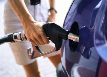 România, țara cu cea mai ieftină benzină din Uniunea Europeană