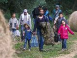 România trebuie să decidă câți refugiați poate primi din Orient și Africa