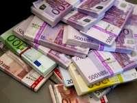 România trebuie să plătească vineri 164,4 milioane euro către FMI