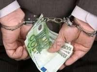 România, Ungaria și Bulgaria, vizate de cele mai multe investigații privind fraude cu fonduri europene