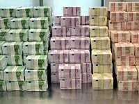 România va beneficia de fonduri europene de un miliard de euro pentru prevenirea riscului de sărăcie și a excluziunii sociale