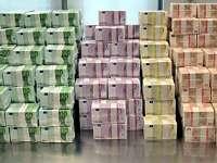 România va beneficia în 2014-2020 de peste 9 miliarde euro din FEADR