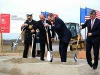 România va cheltui 40 de milioane lei pentru baza de la Deveselu până la operaționalizarea ei