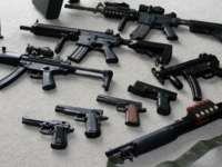 România va fi investigată de UE privind posibila vânzare de arme către Siria și ISIS