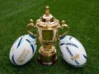 România va găzdui cea de-a IX-a ediție a World Rugby Nations Cup