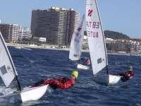 România va găzdui, în premieră, Campionatul European de Yachting Zoom 8