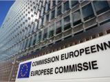 România va primi de la Comisia Europeană circa 480 milioane de euro