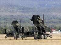 România vrea să cumpere rachete Patriot