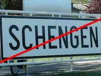 României îi va fi refuzată aderarea la Schengen la 1 ianuarie