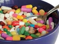 Românii, campioni în Europa la consumul de antibiotice fără rețetă