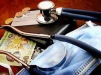 Românii care obțin venituri în străinătate nu vor plăti asigurări de sănătate în țară dacă fac dovada că plătesc acolo