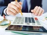 Românii cu venituri mici, scutiţi de la plata contribuţiei la sănătate