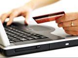Românii din străinătate vor putea plăti online taxele și impozitele locale, din iulie