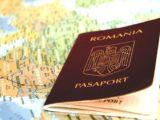 Românii vor putea merge fără viză în Canada