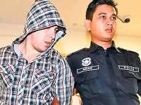 Românul judecat pentru trafic de droguri în Malaysia a primit pedeapsa capitală - definitiv