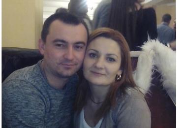 RONA DE SUS: O tânără în vârstă de 24 de ani a murit în condiţii suspecte