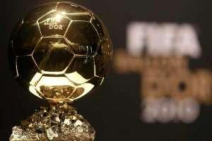 Ronaldo, Messi, Neymar, Ibrahimovic și Robben, nominalizați de FIFA pentru Balonul de Aur 2014