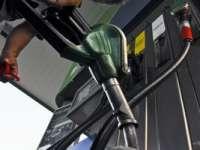 Rovana Plumb declară că taxa de poluare de 1 ban pe litru de combustibil ar fi o taxă pe consum, nu de poluare