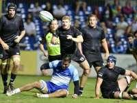 Rugby: CSM Știința Baia Mare a preluat doi jucători de la Farul Constanța