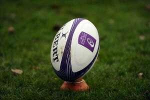 Rugby: CSM Știința Baia Mare, în formulă completă în noul an