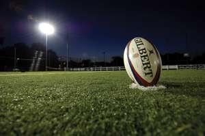 Rugby: Știința Baia Mare a surclasat RC Stejarul Buzău cu 56-5, în Cupa României