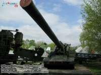RUSIA a pus TUNURILE pe Europa cu teribilulul TANC NUCLEAR Condensator-2P