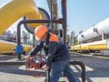 Rusia a redus cu 5% livrările de gaze către România, fără explicaţii sau informări oficiale
