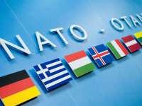 Rusia amenință cu represalii cel de-al 29-lea membru NATO și acuză o isterie ruso-fobă