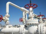Rusia anunță că va opri livrările de gaze naturale spre Ucraina și ar putea sista și livrările de cărbune