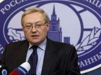 Rusia avertizează SUA să nu atace trupele guvernamentale siriene