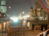 Rusia cere explicații Bruxellesului cu privire la crearea unei armate a UE