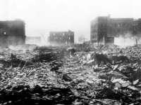 Rusia cere înființarea unui Tribunal internaţional pentru pedepsirea responsabililor bombardamentelor de la Hiroshima şi Nagasaki