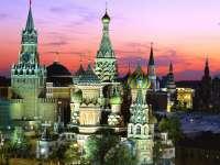 Rusia, dispusă la îmbunătățirea relațiilor cu Occidentul, însă nu va face schimbări interne pentru a fi pe placul cuiva din afară
