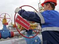 RUSIA ne dă o lovitură în plin COD ROȘU de ninsori: Gazprom a redus livrările de gaze către România cu 30%