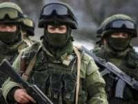 Rusia pe punctul de a finaliza o nouă bază militară în Arctica