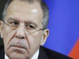 Rusia propune crearea unei noi coaliții internaționale pentru combaterea Statului Islamic