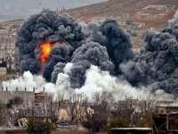 Rusia și Iranul, gata să pedepsească SUA pentru atacarea Siriei