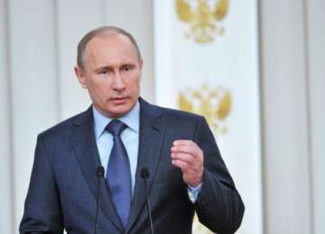 Rusia speră într-o îmbunătățire a relațiilor cu Bulgaria și Republica Moldova